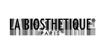 La Biosthetique